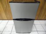 Lot: A6665 - Working Frigidaire Compact Refrigerator