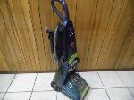 Lot: A6666 - Working Bissell ProHeat 2x Carpet Cleaner