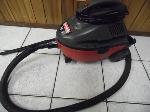 Lot: A6671 - Working Craftsman 4-Gallon Shop Vac