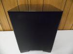 Lot: A6692 - Working Onkyo Subwoofer