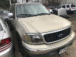 Lot: 1341 - 1999 Ford Expedition SUV