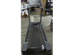 Lot: 51-074 - Cybex 750T Treadmill