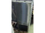 Lot: 51-086 - Hoshizaki Ice Maker Dispenser