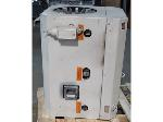 Lot: 51-087 - BeaconMed/Es Vacuum Pump