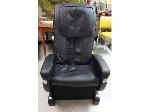 Lot: 51-088 - Osaki OS1500 Massage Chair Works