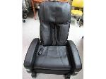 Lot: 51-089 - Osaki OS1500 Massage Chair