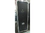 Lot: 51-100 - Hugh ATS Road Case 9ft x 30 x 48