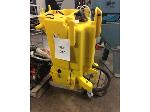 Lot: 5529 - Kaivac Cleaning System