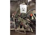 Lot: 5531 - Pallet of Cleaning Equipment