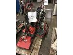 Lot: 5535 - Pallet of Cleaning Equipment<BR><span style=color:red>Updated 1/31/18</span>