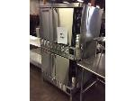 Lot: 5543 - Blodgett Double Oven