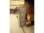 Lot: 2530 - Filing Cabinet