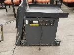 Lot: 2535 - Allied Sargent Shrink Wrap Oven