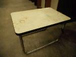 Lot: 2539 - Small Table