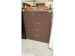 Lot: 2540 - Filing Cabinet