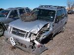 Lot: 883 - 2001 FORD EXPLORER SUV
