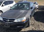 Lot: 47319.PPP - 2003 ACURA TL