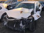 Lot: 47377.MNPD - 2005 Toyota Corolla