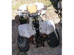 Lot: 231.CCB - KIDS SIZE ATV