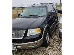 Lot: 91 - 2003 FORD EXPEDITION SUV