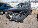 Lot: 993 - 1999 HONDA CR-V SUV