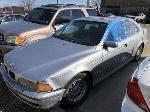 Lot: 05 - 1998 BMW 5-Series
