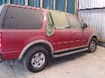 Lot: 4865 - 1998 Ford Expedition SUV