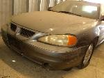 Lot: 16793 - 2004 Pontiac Grand Am