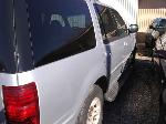 Lot: 25420 - 2001 Ford Expedition SUV