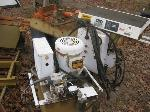 Lot: 043 - TRACKMASTER TRACK MACHINE