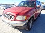 Lot: 16-49276 - 1999 Ford Expedition SUV