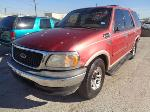 Lot: 22-49720 - 1999 Ford Expedition SUV
