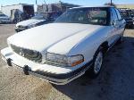 Lot: 25-47906 - 1996 Buick LeSabre