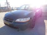 Lot: 29-49221 - 1999 Honda Accord