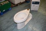 Lot: 151 - Kohler Toilet