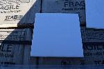 Lot: 185 - (105 Boxes) Tile
