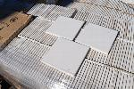Lot: 186 - (Approx 70 Boxes) Tile
