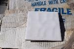 Lot: 188 - (80 Boxes) Ceramic Tile