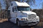 Lot: V-03 - 1998 Freightliner