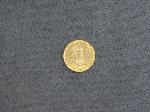 Lot: 4645 - 1997 1/10 OZ. $5 DOLLAR GOLD EAGLE