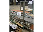 Lot: 107 - (5) CHORAL RISERS