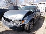 Lot: 426-119526 - 2003 BMW  325 I