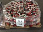 Lot: 5558 - (2 Pallets) of Fire Extinguishers