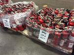 Lot: 5559 - (2 Pallets) of Fire Extinguishers