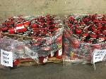 Lot: 5565 - (2 Pallets) of Fire Extinguishers