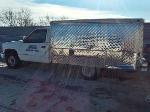Lot: 131 - 1997 GMC C3500 Truck