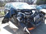 Lot: 17-3572 - 2013 CHEVROLET EQUINOX SUV