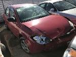 Lot: 181282 - 2007 CHEVROLET COBALT