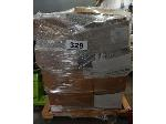 Lot: 329 - (1 Pallet) of Binders