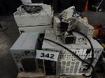 Lot: 342 - Various Lab Equipment: UV spectrophotometers